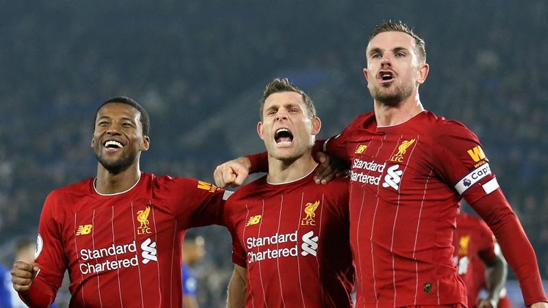 Liverpool boss Jurgen Klopp plots £74m transfer to finally replace Philippe Coutinho (Fabian Ruiz) - Bóng Đá