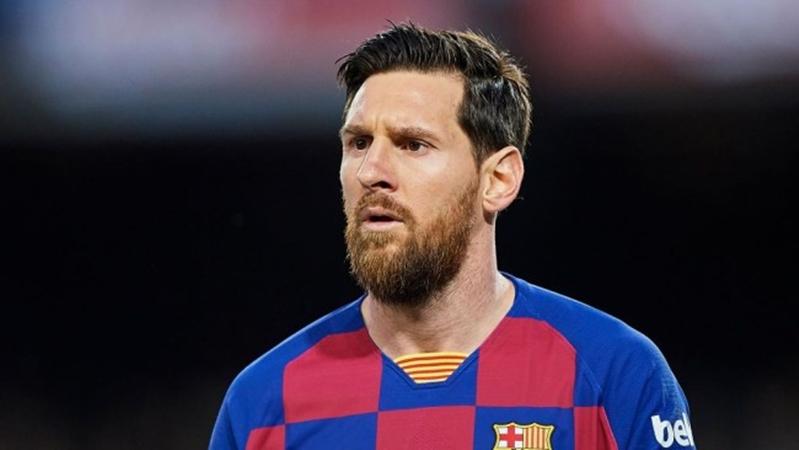 Top 10 cầu thủ nhận đãi ngộ cao nhất thế giới - Bóng Đá