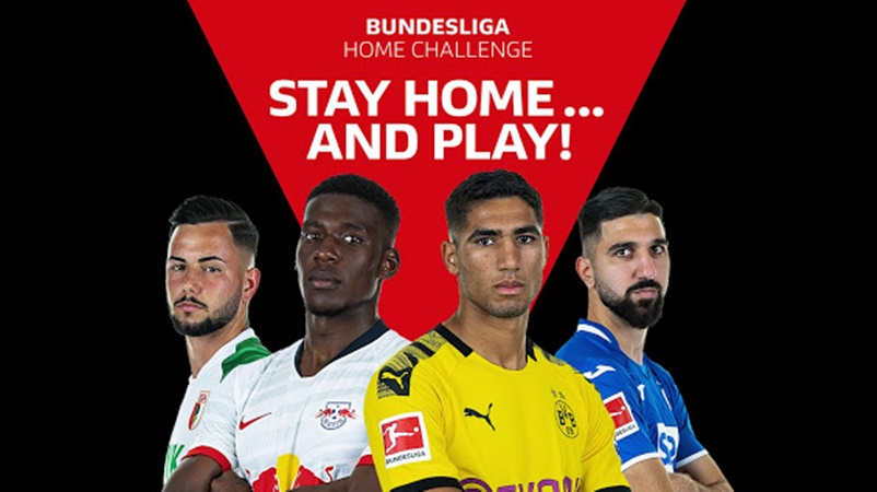 Dortmund cử