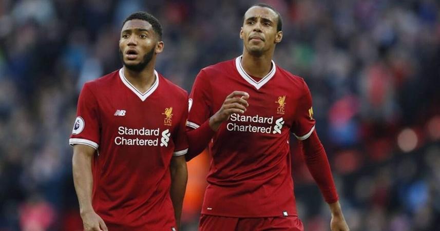NHM sướng rơn khi Liverpool nhắm 3 trung vệ thay Lovren - Bóng Đá