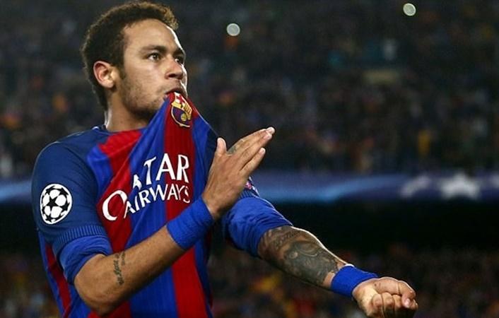 Đội hình tri kỷ của Messi - Bóng Đá