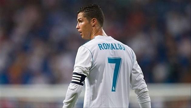Mesut Özil has picked his ultimate XI  - Bóng Đá
