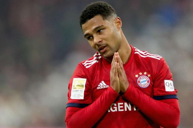 Bayern U25  - Bóng Đá
