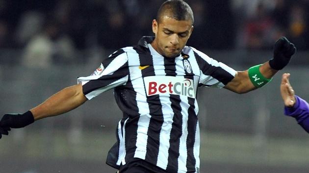 Remembering the last Juventus team to lose Serie A: - Bóng Đá