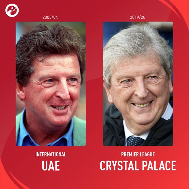 What each Premier League manager was doing the last time Leeds Utd were a top-flight club - Bóng Đá