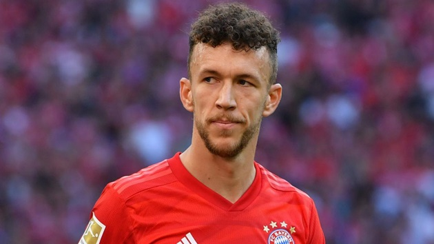 """Nc247info tổng hợp: Siêu sao """"2 chân như 1"""" bắn tín hiệu đến cho Bayern"""