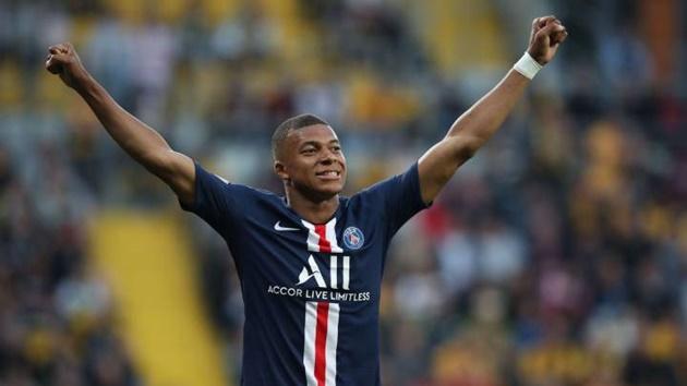 Sau Champions League, PSG xác định rõ mục tiêu tối thượng liên quan đến Mbappe