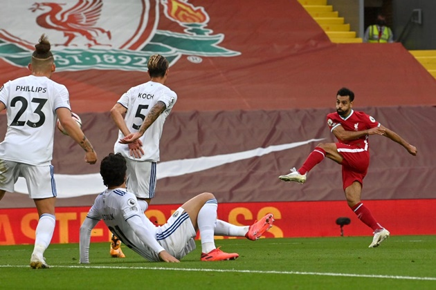 Leeds make decision on Rugani - Bóng Đá
