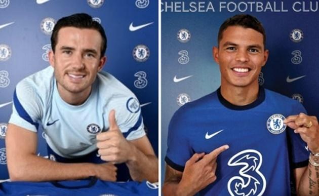 TRỰC TIẾP West Brom - Chelsea; Đội hình dự kiến - Bóng Đá