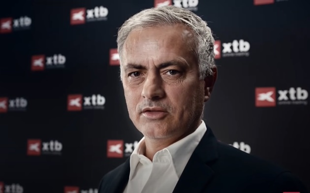 Nc247info tổng hợp: Mourinho dấn thân vào lĩnh vực tài chính