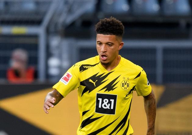 Sau 6 vòng tại Bundesliga, số 7 đóng góp 3 kiến tạo và chưa thể lập công. Trên mọi đấu trường, cựu sao Manchester City bỏ túi 2 bàn thắng và 4 tình huống dọn cỗ sau 9 trận.