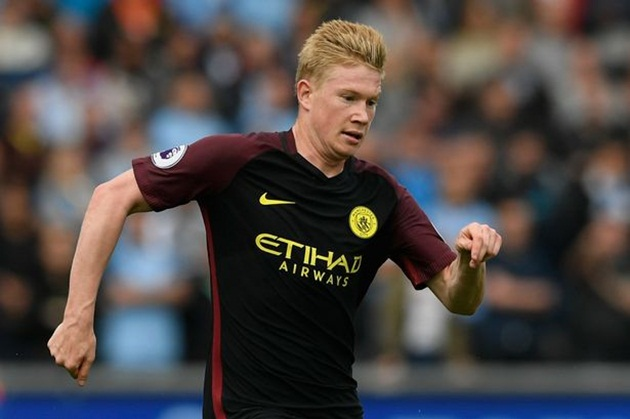 de-bruyne-man-city-1