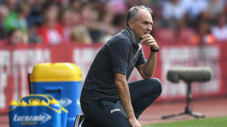 guidolin-swansea