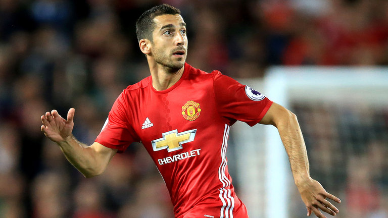 mkhitaryan-armenia-man-united