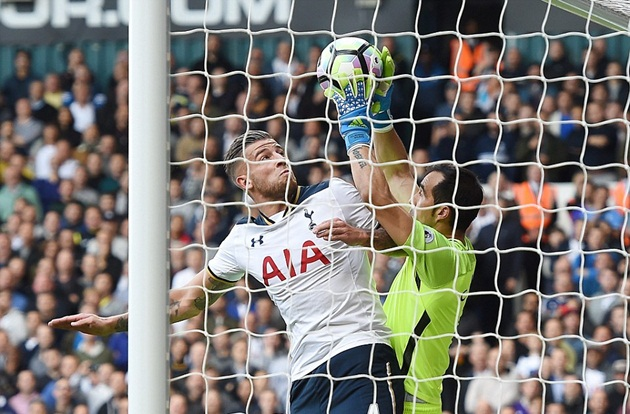 tottenham-man-city-31