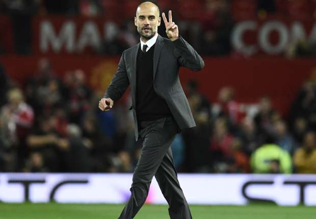 pep-man-city