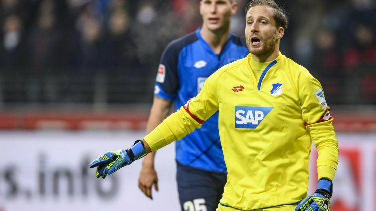 """5 nhân tố nổi bật nhất vòng 14 Bundesliga: Kẻ """"chiếm lĩnh không gian"""" hồi sinh!"""