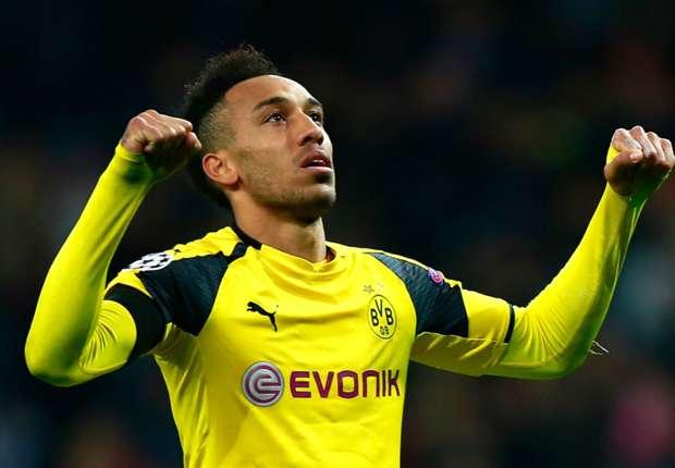 Dortmund phủ nhận bán chân sút số 1 cho Trung Quốc - Bóng Đá