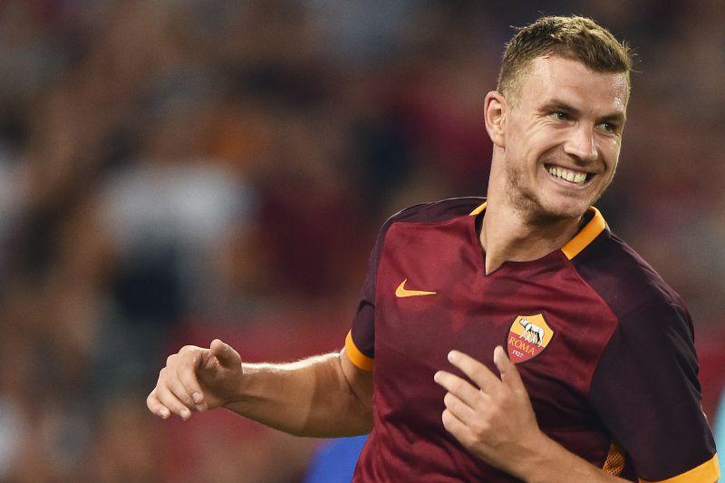 Top 10 ngôi sao đua tranh danh hiệu Vua phá lưới Serie A - Bóng Đá