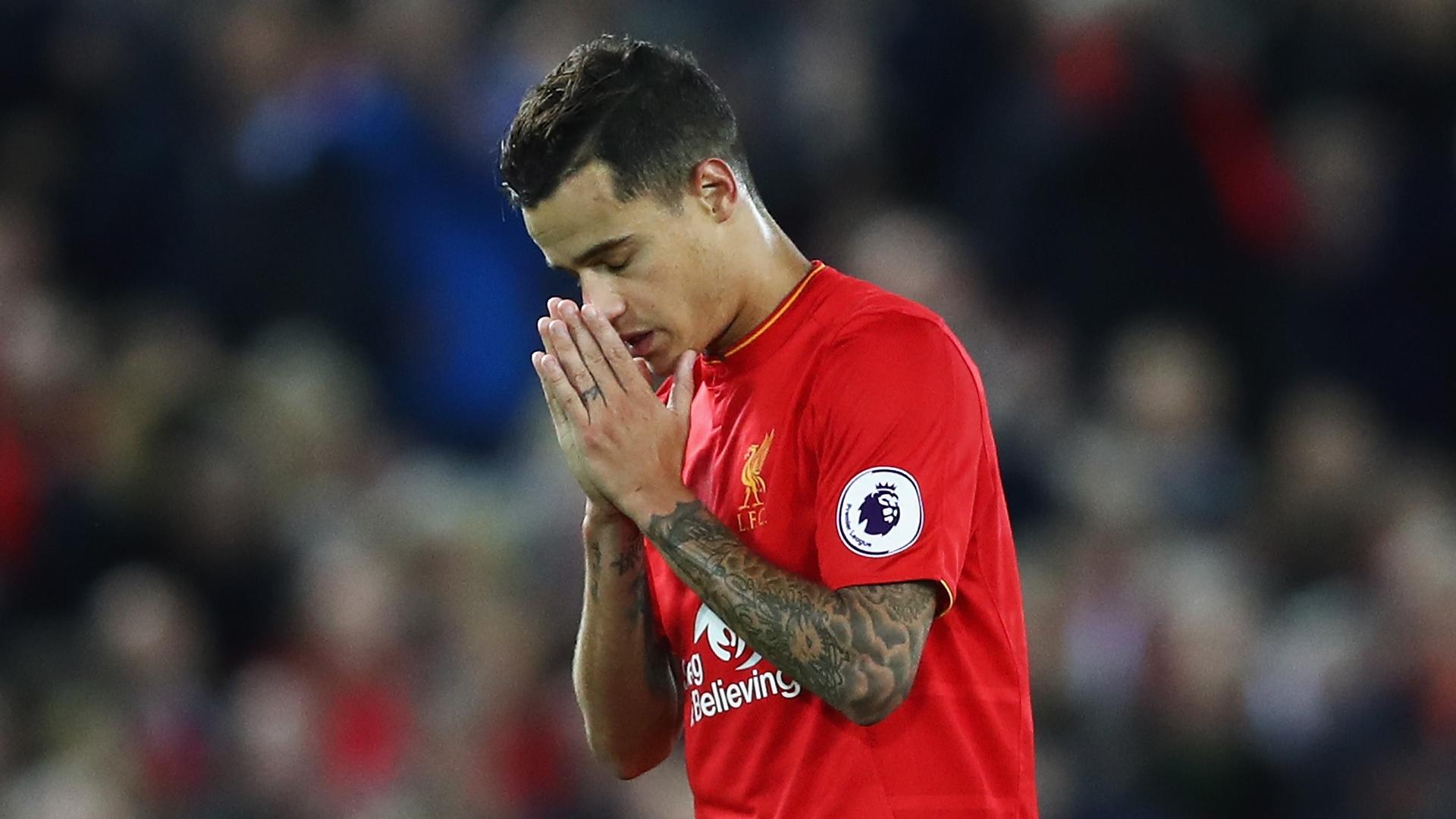 Juergen Klopp báo tin vui đến fan Liverpool - Bóng Đá