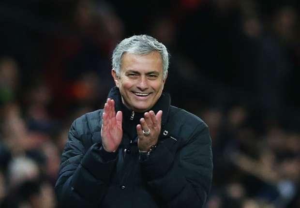 Mourinho nói gì khi World Cup có 48 đội tham dự? - Bóng Đá