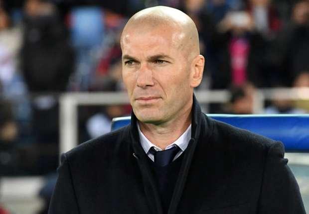 Trong tương lai, không ai xuất sắc hơn Zidane - Bóng Đá