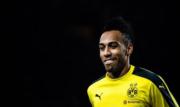 Bundesliga – Miền đất hứa với những ngôi sao châu Phi