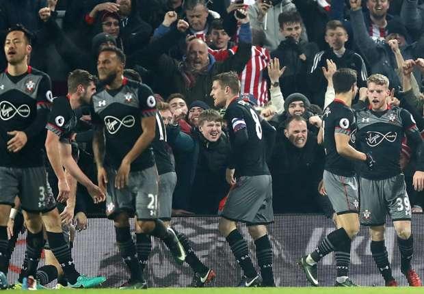 Hạ Liverpool, HLV Southampton tự tin vô địch League Cup