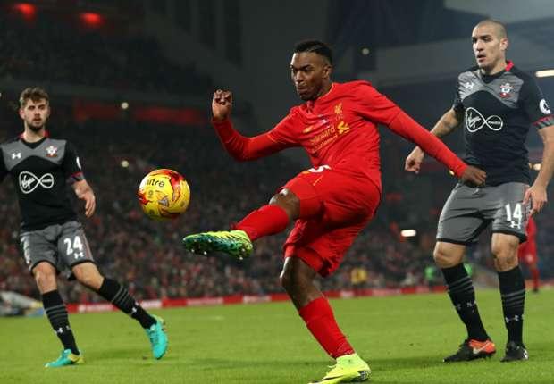 Điểm tin sáng 26/01: Real, Liverpool đồng loạt bị loại; Người cũ M.U tái xuất Ligue 1