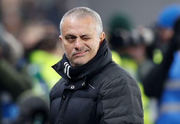 5 điểm nhấn Hull City 2-1 Man Utd: Pogba giải hạn; Martial lại mất tích
