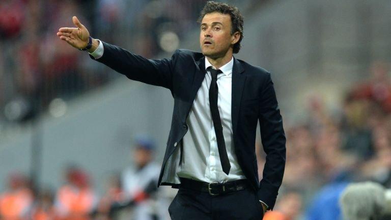 Điểm tin sáng 27/01: Man Utd vào Chung kết; Lộ danh tính người thay Luis Enrique