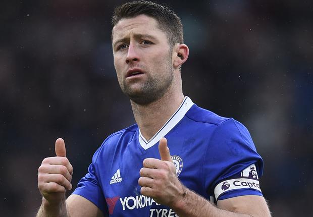 Diego Costa tịt ngòi, cả tập thể Chelsea phải nhận lỗi - Bóng Đá