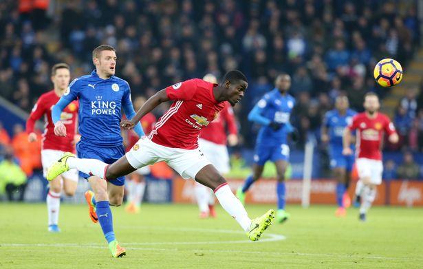 Mourinho có tuyệt chiêu giúp Bailly thích nghi nhanh chóng