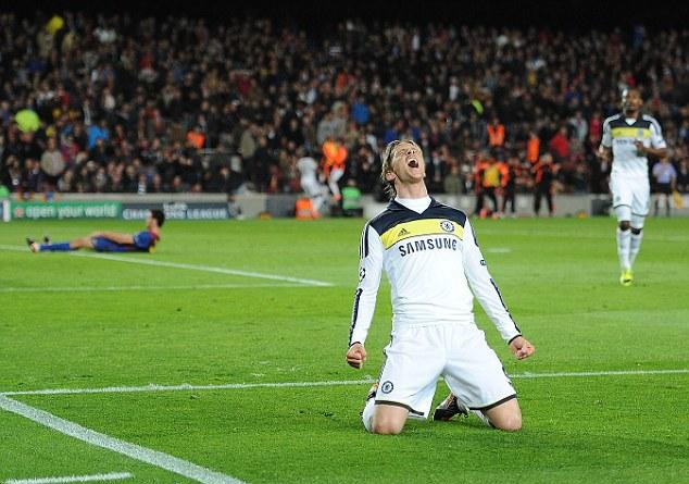 """5 """"hung thần"""" đích thực của Barca: Đầy rẫy huyền thoại Real Madrid"""