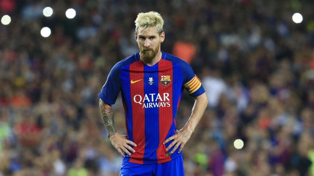 10 ngôi sao có hiệu suất ghi bàn tốt nhất Champions League - Bóng Đá