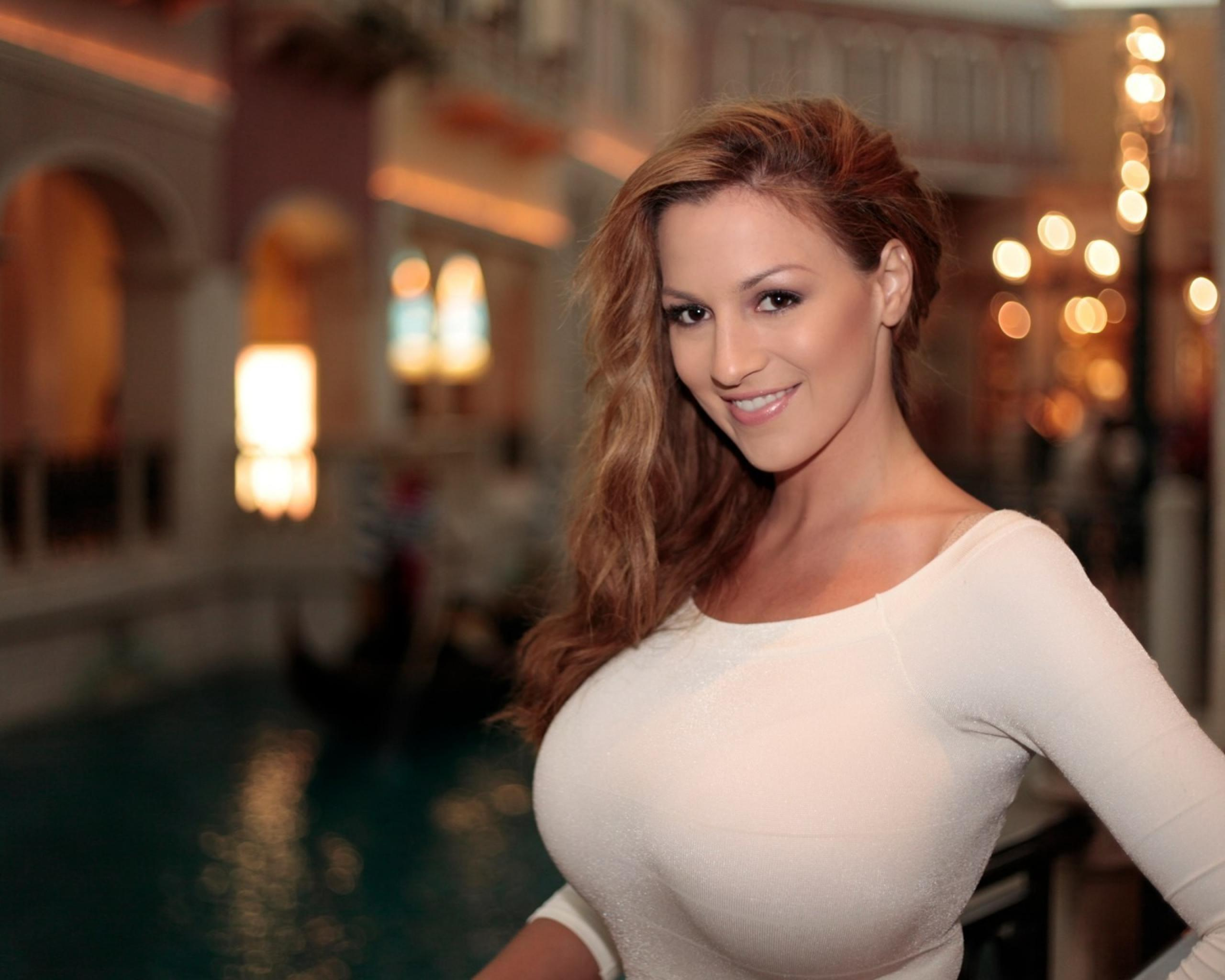 Leaked Jordan Carver naked (16 foto and video), Ass, Is a cute, Feet, lingerie 2019