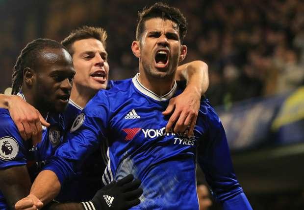 Sao Chelsea úp mở tương lai, đại gia Pháp mừng thầm