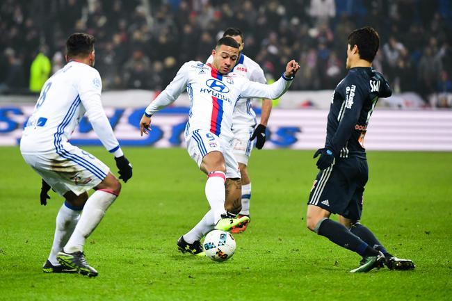 Chỉ MỘT đội bóng có thể cản M.U vô địch Europa League - Bóng Đá