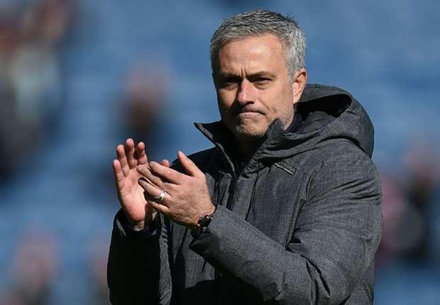 Chỉ đấu mỗi Europa League, Mourinho nói gì? - Bóng Đá
