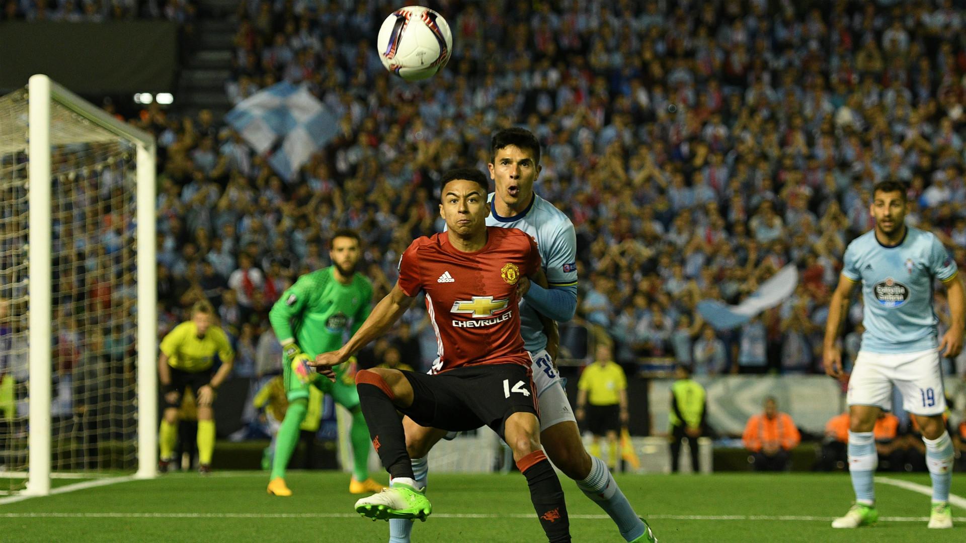 Vô địch Europa League, Man Utd nhận tiền tấn - Bóng Đá