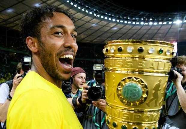 PSG xúc tiến mua sao Dortmund - Bóng Đá