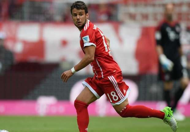 Chấn thương nặng, sao Bayern nghỉ hết mùa Hè - Bóng Đá