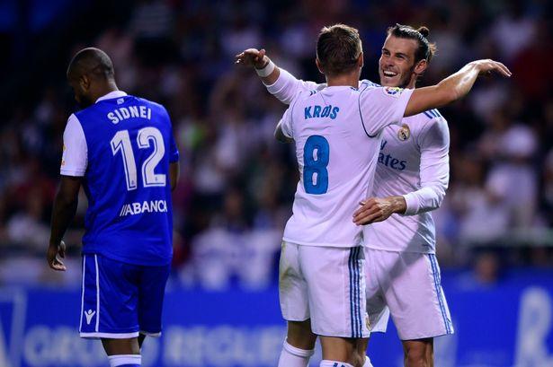 """Zidane ra """"tối hậu thư"""" cho lãnh đạo Real Madrid"""