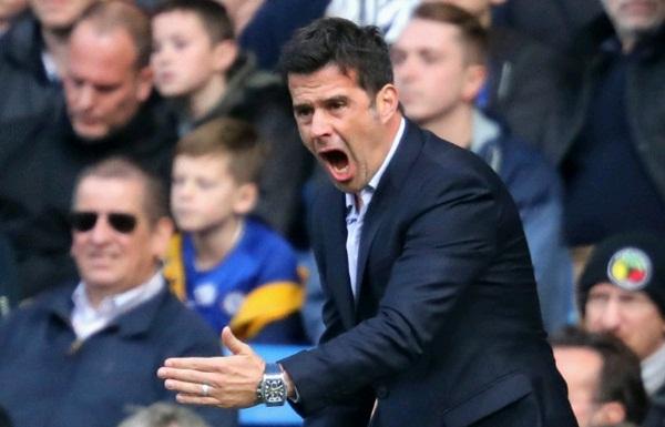 HLV Watford không phục thất bại trước Chelsea - Bóng Đá