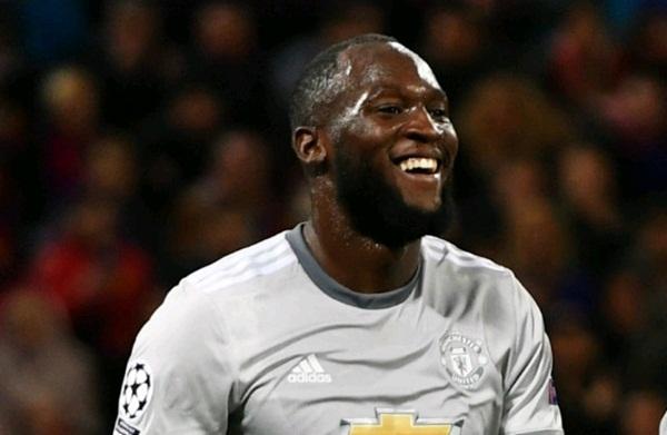 Tại Man Utd, chỉ MỘT cầu thủ không thể đụng đến - Bóng Đá