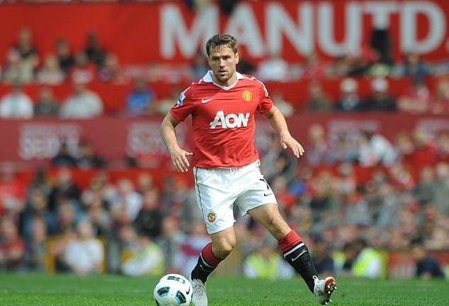Owen TIẾT LỘ bất ngờ về Man Utd và Bezema - Bóng Đá