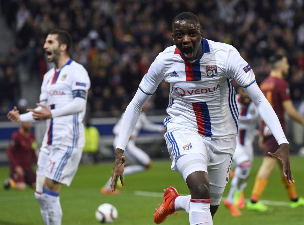 Tại Pháp, không chỉ PSG đem lại nỗi khiếp đảm cho mọi hàng thủ - Bóng Đá