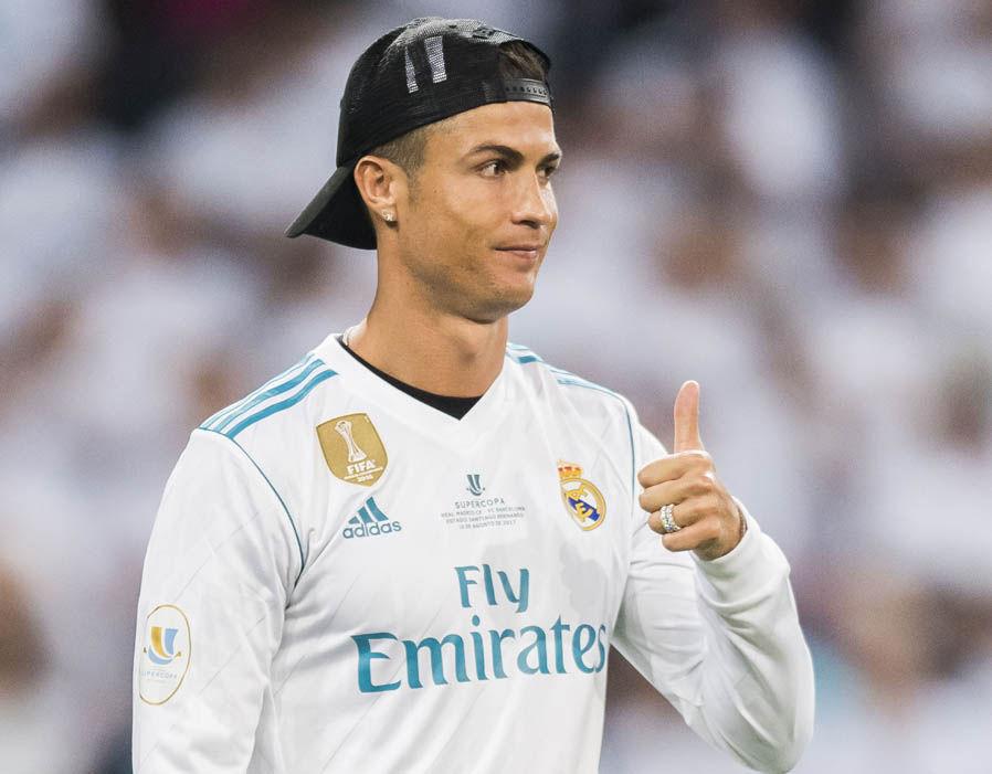 Phân loại tiền thưởng tại Champions League - Bóng Đá