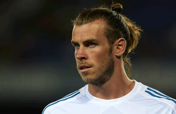 Gareth Bale trở lại Tottenham, Pochettino nói gì? - Bóng Đá