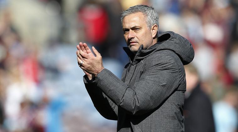 Mourinho thận trọng trước sức mạnh của Burnley - Bóng Đá